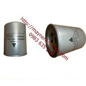 Lọc dầu airpull thay thế cho máy nén khí Compair