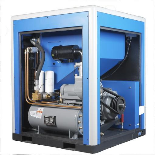 Sửa chữa máy nén khí tại Hà Nội uy tín chất lượng