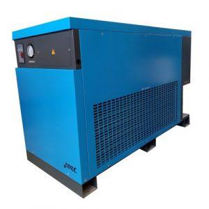 Máy sấy khô khí nén Jmec JRD-70NP