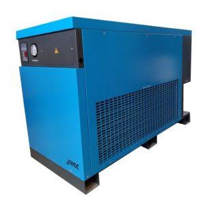 Máy sấy khí Jmec JRD-100NP