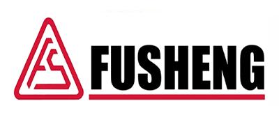 logo-fussheng