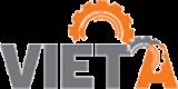 Logo-maynenkhivieta