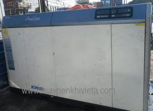 Dịch vụ cho thuê máy nén khí tại Hà Nội Và các tỉnh phía bắc